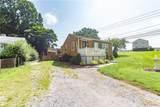 449 Spring Street - Photo 2
