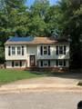 5100 Huntsville Court - Photo 1