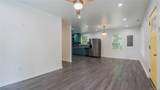3616 Courthouse Road - Photo 14