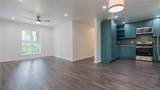 3616 Courthouse Road - Photo 15