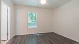 3616 Courthouse Road - Photo 25