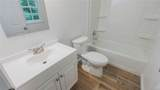 3616 Courthouse Road - Photo 30