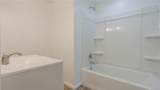 3616 Courthouse Road - Photo 36