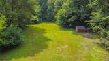 3616 Courthouse Road - Photo 5