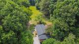 3616 Courthouse Road - Photo 7