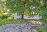 3401 Celanco Court - Photo 22