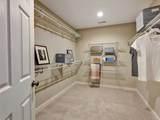4719 Old Westridge Place - Photo 21
