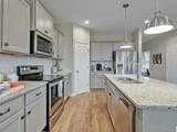 4719 Old Westridge Place - Photo 6