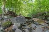 10645 Cherokee Road - Photo 40