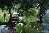 3114 Lake Village Drive - Photo 29
