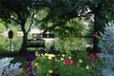 3114 Lake Village Drive - Photo 38