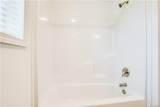 26482 Pennfields Drive - Photo 44