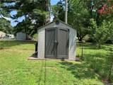 4261 Piney Swamp Road - Photo 11
