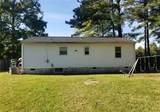 4261 Piney Swamp Road - Photo 13