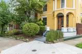 1522 Porter Street - Photo 5