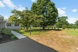 6422 Wilpat Road - Photo 20