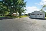 6422 Wilpat Road - Photo 22