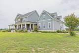 13320 Hanover Quarter Road - Photo 4