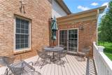 1519 Bluewater Terrace - Photo 35