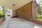 3411 Fendall Avenue - Photo 31