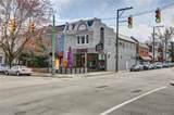 2620 Stuart Avenue - Photo 47