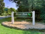223 River Run Drive - Photo 25
