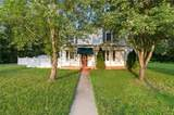 13919 Arwood Road - Photo 3