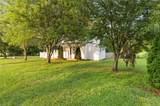 13919 Arwood Road - Photo 42