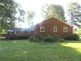 6311 Courthouse Road - Photo 4