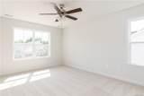 Lot 10 White Oak Cir - Photo 12