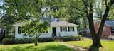 8713 Weldon Drive - Photo 2