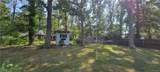 8713 Weldon Drive - Photo 20