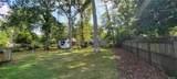 8713 Weldon Drive - Photo 22