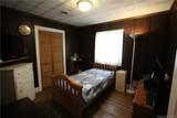 11300 Buckley Hall Road - Photo 15