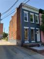 510 3rd Street - Photo 2