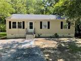 3432 Courthouse Road - Photo 1
