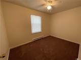 3432 Courthouse Road - Photo 11