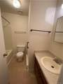 3432 Courthouse Road - Photo 13