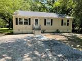 3432 Courthouse Road - Photo 2