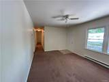 3432 Courthouse Road - Photo 4