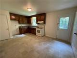 3432 Courthouse Road - Photo 5