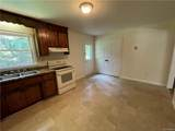 3432 Courthouse Road - Photo 6