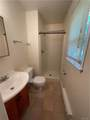 3432 Courthouse Road - Photo 8