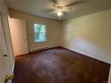 3432 Courthouse Road - Photo 9