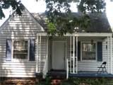 2207 Pickett Street - Photo 2
