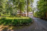 4462 Windsor Lake Drive - Photo 3