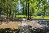 4462 Windsor Lake Drive - Photo 38