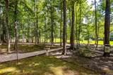 4462 Windsor Lake Drive - Photo 39