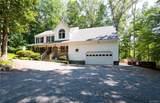 4462 Windsor Lake Drive - Photo 4