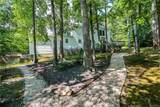 4462 Windsor Lake Drive - Photo 40